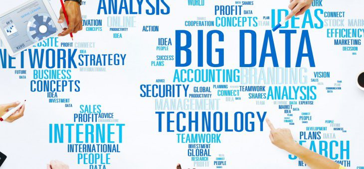 BI & BIG DATA – Frequently Asked Questions (FAQ)